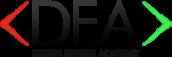 DEA-logo2-e1444214822326